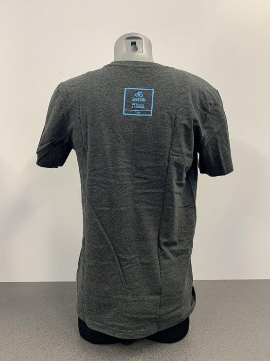 Pinarello T-Shirt Iconmakers Ciclo 2